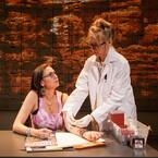DeLanna Studi and Tina Benko in Informed Consent